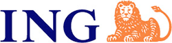 logo-ing-banque-en-ligne