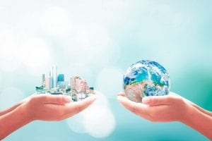 Destination-fonds-desposes-livrets-developpement-durable