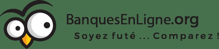 BanquesEnLigne.org