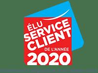 recompense service client de l'annee 2020 monabanq