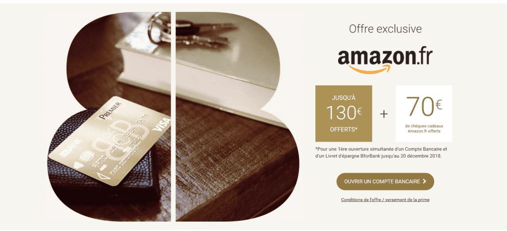 offre-b-for-bank-amazon
