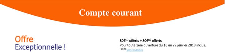 offre-promo-ing-direct-16-22-janvier-2019
