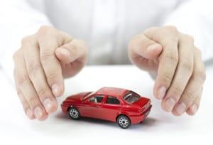 assurance-auto-moto