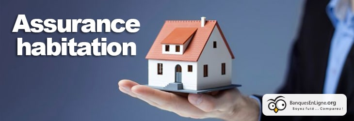 assurance-habitation-en-ligne