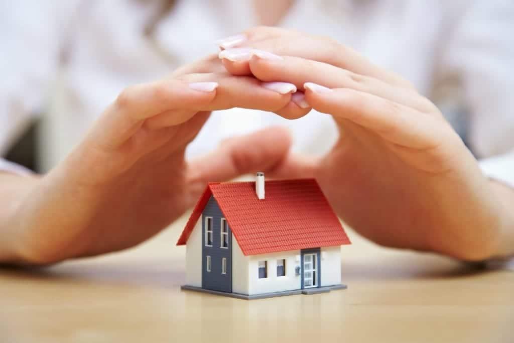 assurance habitation banque en ligne