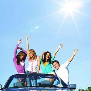 assurer son vehicule meilleur prix