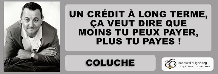 citation-credit-coluche
