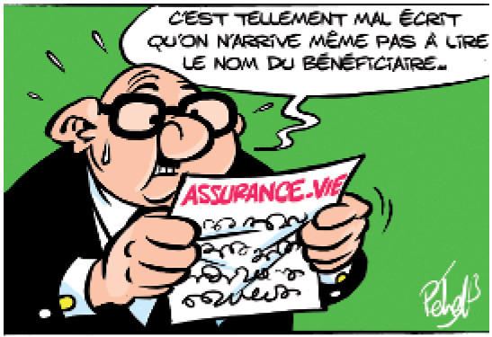 clause-beneficiaire-assurance-vie