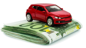 la meilleure assurance auto