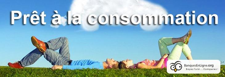 credit consommation obtenez un pr t conso rapide et au meilleur taux. Black Bedroom Furniture Sets. Home Design Ideas