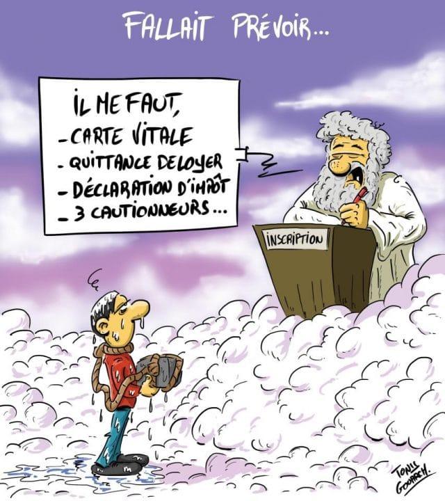 prevoir son assurance vie _n