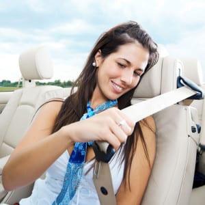 securite assurance voiture