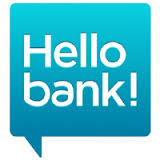 hello bank 200x200