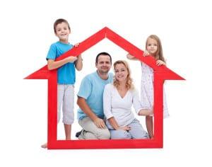 logement cel travaux achat immobilier