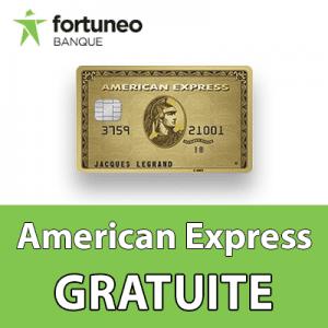 Carte American Express Retrait.Carte American Express Comment Ca Fonctionne