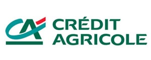 Resultats-net-credit-agricole