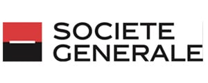 Resultats-net-societe-generale