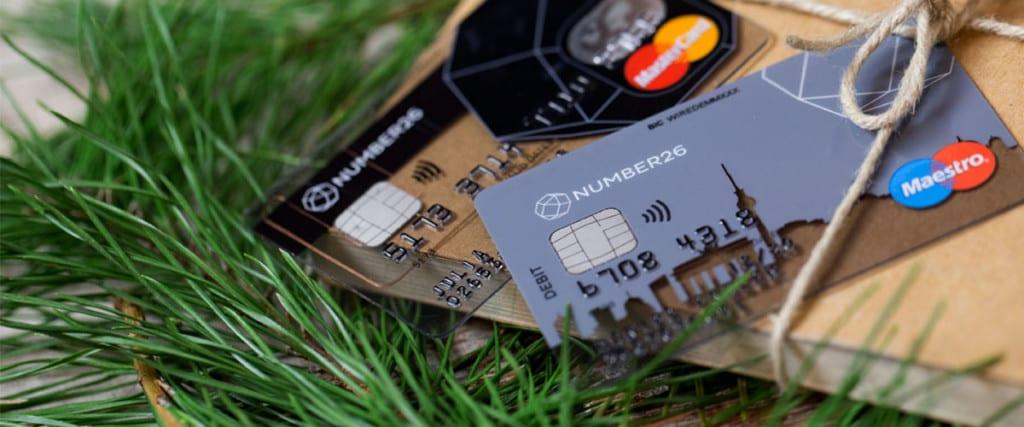 ouvrir compte banque en ligne