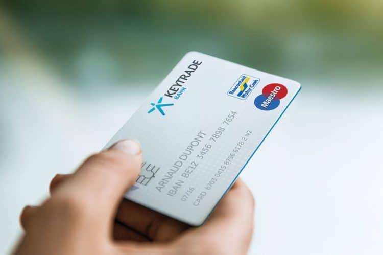 Banques en ligne : comparatif  Test avis