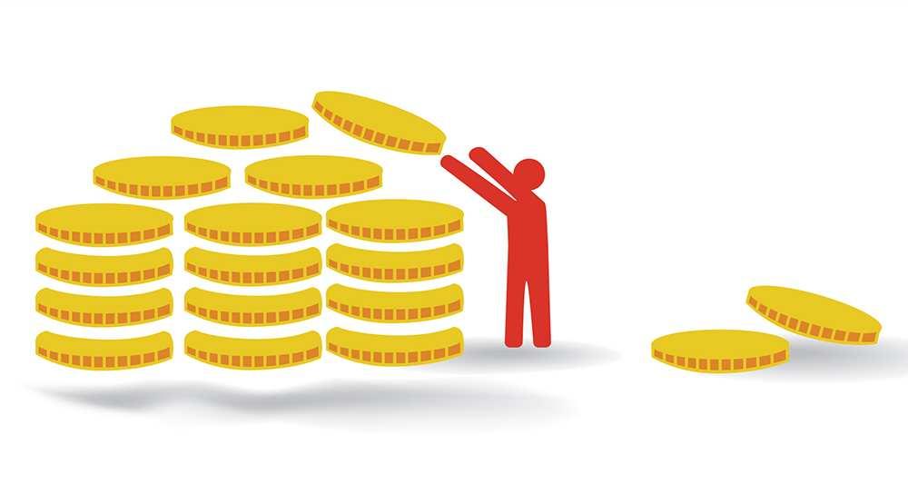 Investissement FCPI FIP
