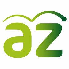 amaguiz II