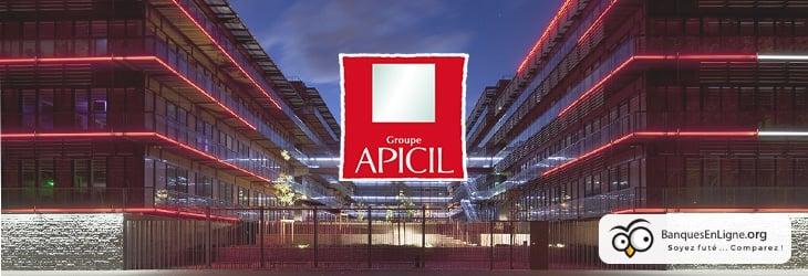 Apicil_Assurance_Banner
