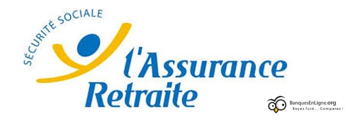 Assurance Retraite Guide Complet Pour La Meilleure Assurance