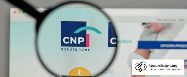 cnp-assurances-avis