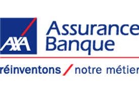 Axa Banquier Et Numero 1 Mondial De L Assurance