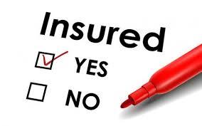 assurance scolaire