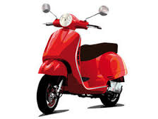 scooter-assuré