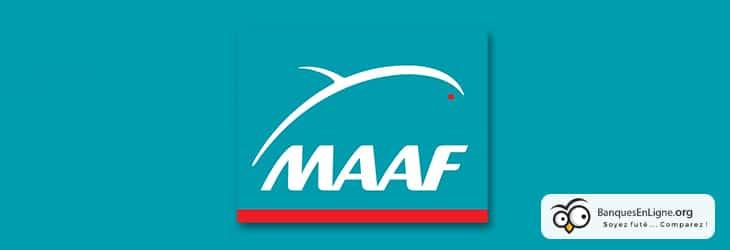 la maaf, l'assureur mutualiste spécialiste de l'auto et de l