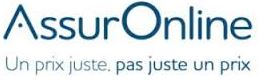 AssurOnline Logo