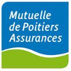 MutuelleDePoitiers Logo