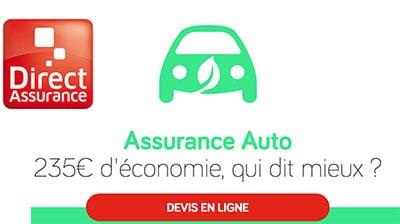 direct-assurance-auto-devis