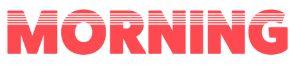 Morning_banque_logo