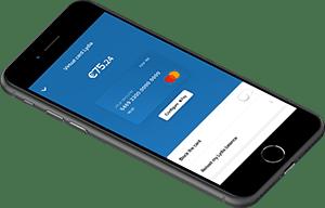 lydia-carte-mastercard-virtuelle