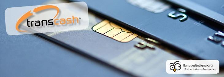 Carte Bancaire Prepayee Transcash Visa Max.Notre Avis Sur Transcash La Carte Prepayee En Package