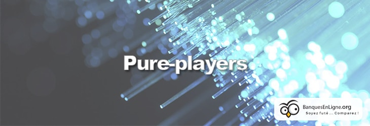 Banner-Pure-players