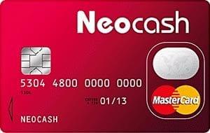 Neocash-la-carte-de-credit-prepayee-de-Neosurf-1