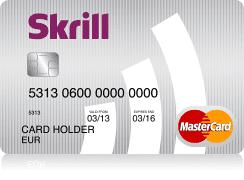 carte-skrill-prepayee-mastercard