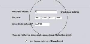 recharger-paysafecard-plateforme