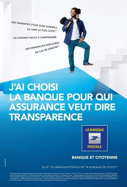 Notre Avis Sur La Banque Postale La Banque De Proximite Avant Tout