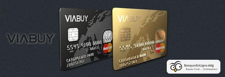 Carte Bancaire Prepayee Sans Identite.Avis Sur Viabuy Une Carte Bancaire Prepayee Venue D Angleterre