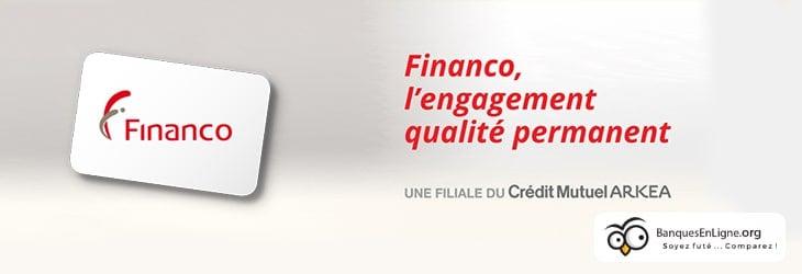 Notre Avis Sur Financo L Un Des Specialistes Du Credit A La