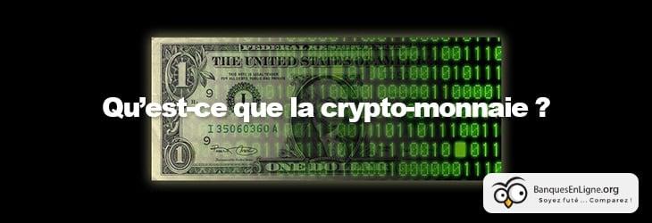 """Résultat de recherche d'images pour """"crypto-monnaies,"""""""