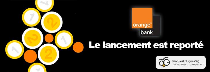 orange bank retard - banniere