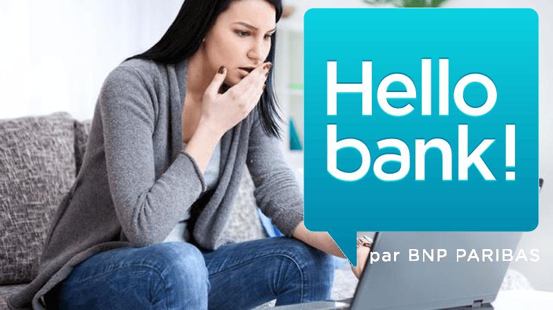 banque hello bank