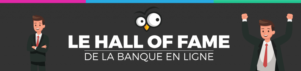 banniere-hall-of-fame