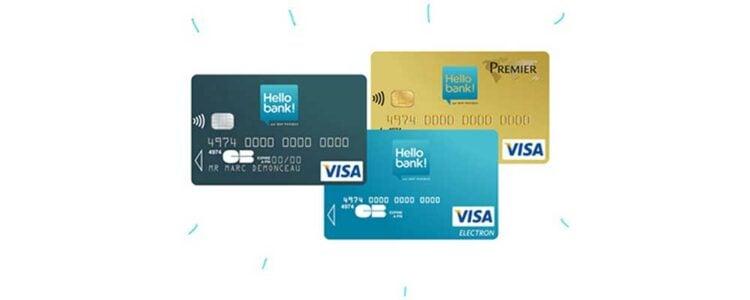 hello-bank-cartes